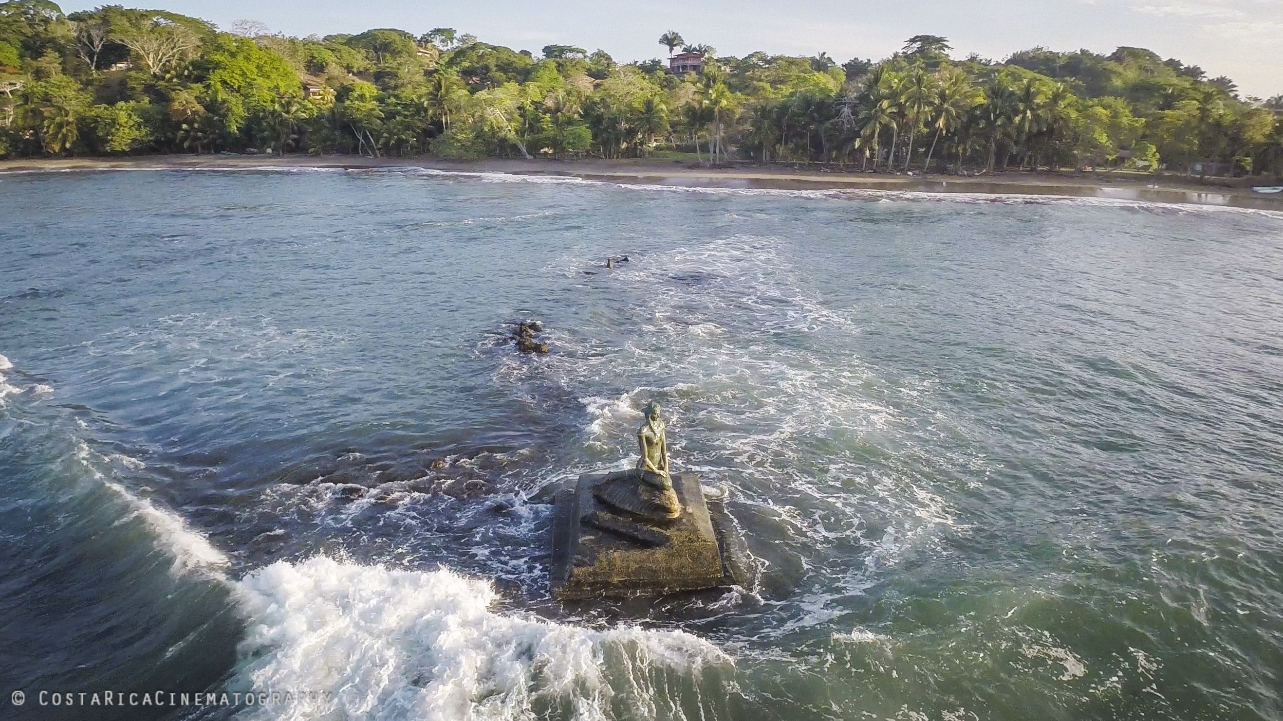 Hotel Rancho Coral (Costa Rica/Esterillos Oeste) - Reviews, Photos & Price  Comparison - TripAdvisor