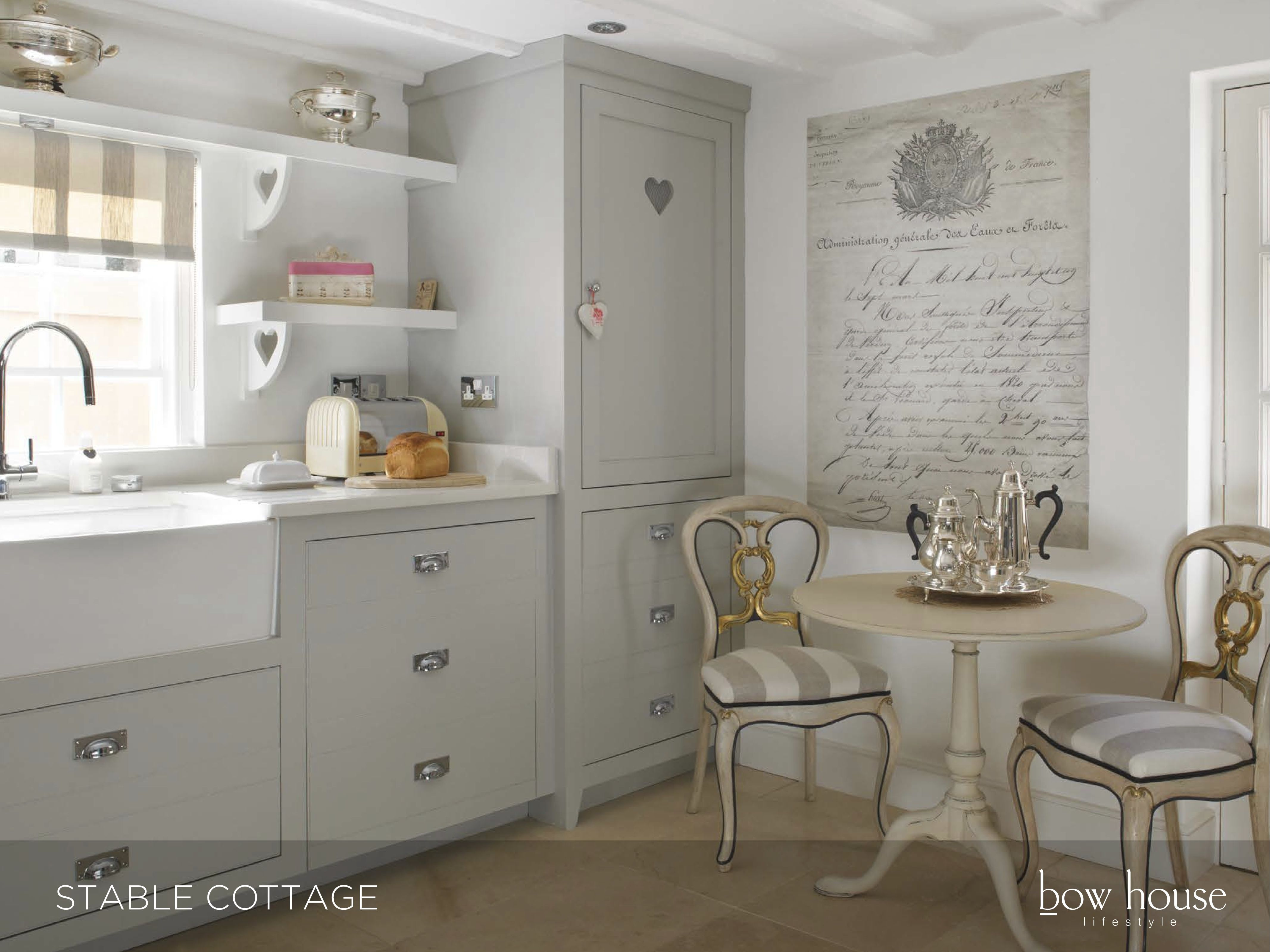 Bow House Lifestyle Project  Kitchen Design French Kitchen Alluring French Kitchen Design Design Inspiration