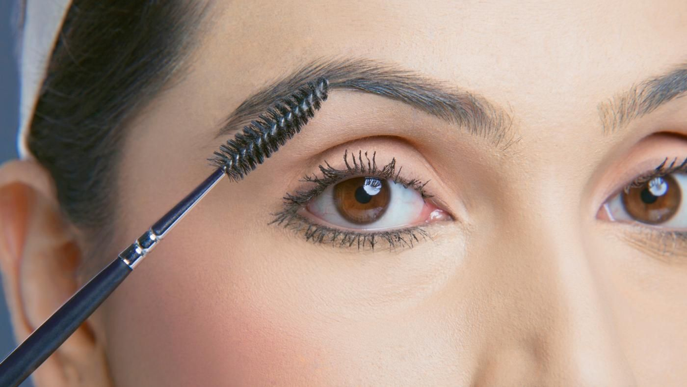 Fuller eyebrow | How to grow eyebrows, Eyebrows, Make ...