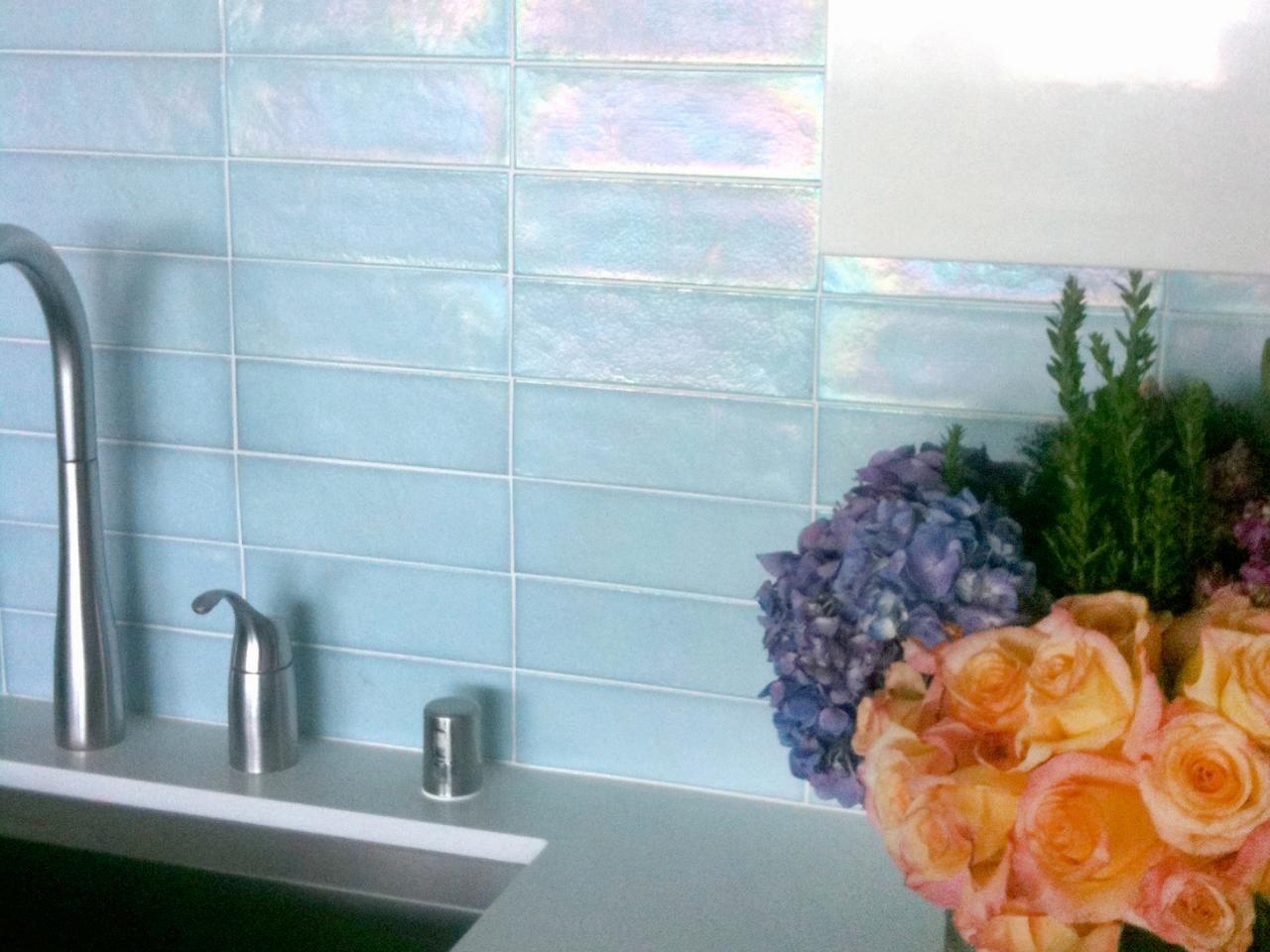 pictures of beautiful kitchen backsplash options & ideas | kitchen