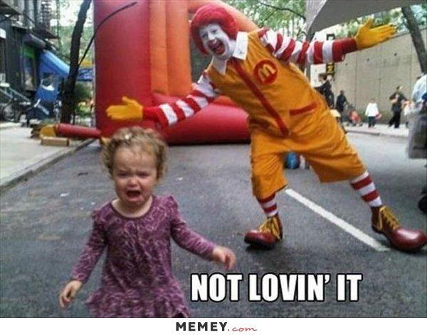 Funny Kid Meme Images : Kid memes funny kid pictures memey.com memes pinterest