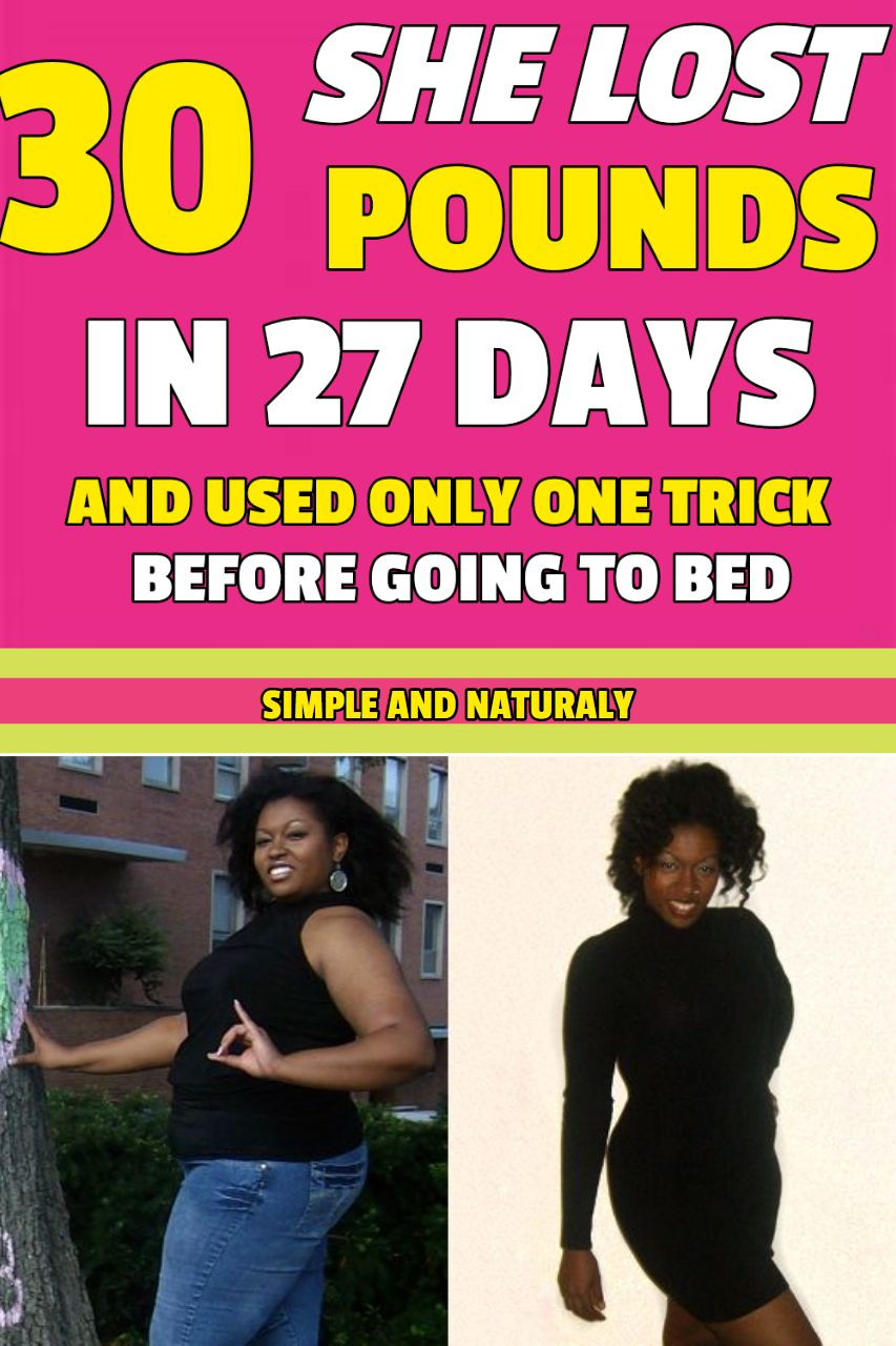 SHE LOST 30 POUNDS IN 27 DAYS | burnfat |fatloss | weightlose | weighloss #howtoloseweight | weightlosstips #Womenweightloss | burnbelly #bellyfat #losebellyfat ¦ womenbellyfat | fitness #workout #health #Womenhealth #womenfitness #diet #keto #womenloseweight