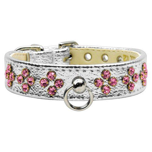 Dog Supplies Metallic Tiara Silver W/ Pink Stones 18 Mirage,http://www.amazon.com/dp/B0085EZIBO/ref=cm_sw_r_pi_dp_U5..sb1FT4J5SNJM