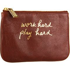 Rebecca Minkoff Work Hard Play Hard at Zappos.com