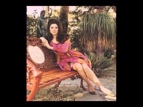 Bobbie Gentry You Ve Made Me So Very Happy Bobbie Gentry