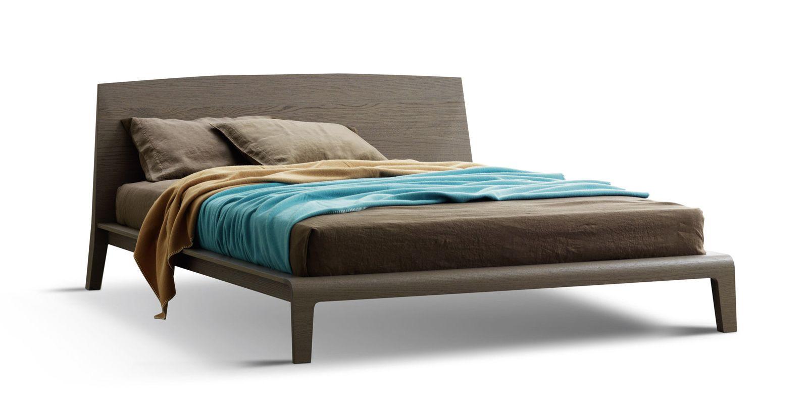 Camere da letto Mobilificio San Giacomo,letto Cloe #rifarecasa #maistatocosifacile grazie a #designbox & #designcard #idfsrl