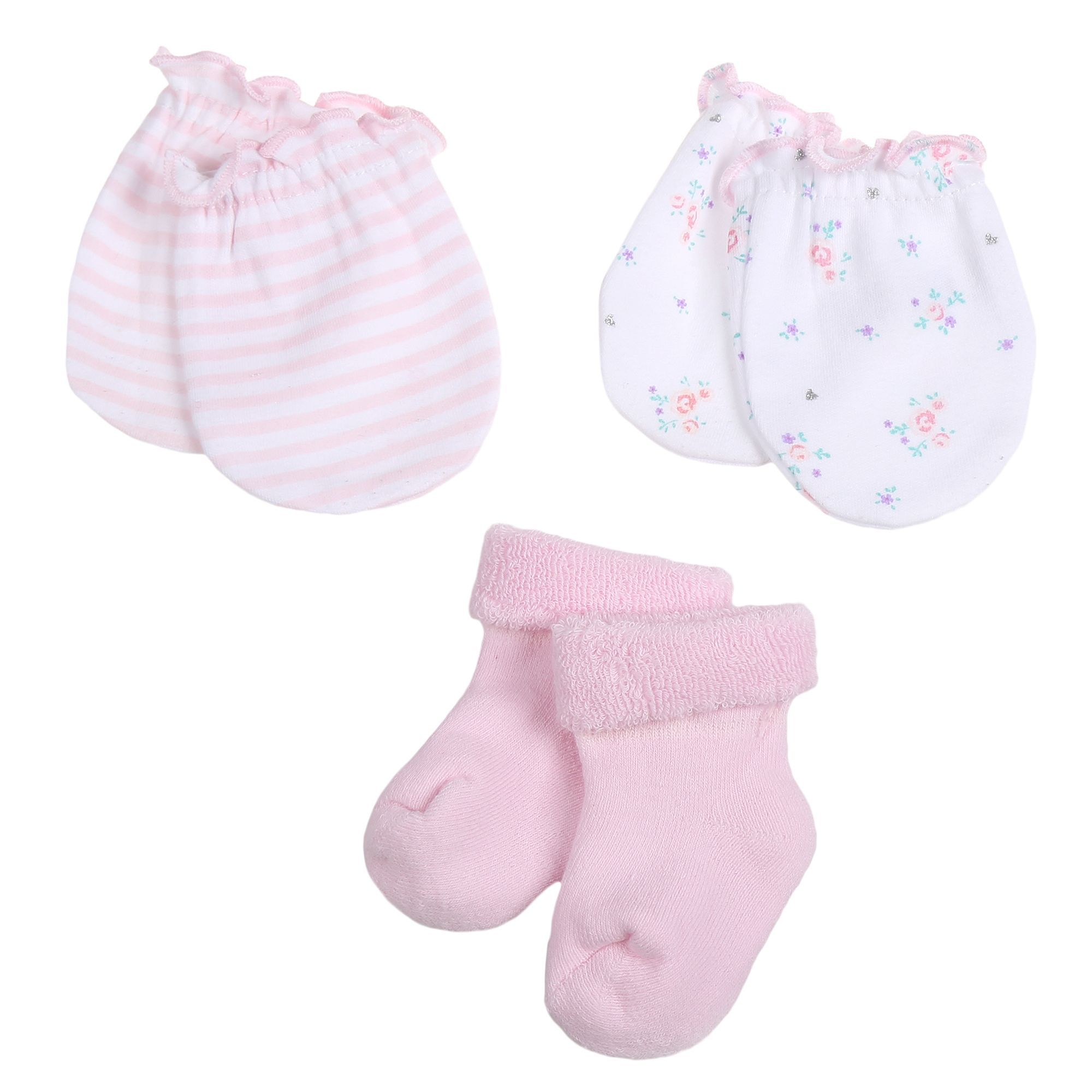 Bed Bath & Beyond on Wondermall Sterling Baby Preemie 3 Piece