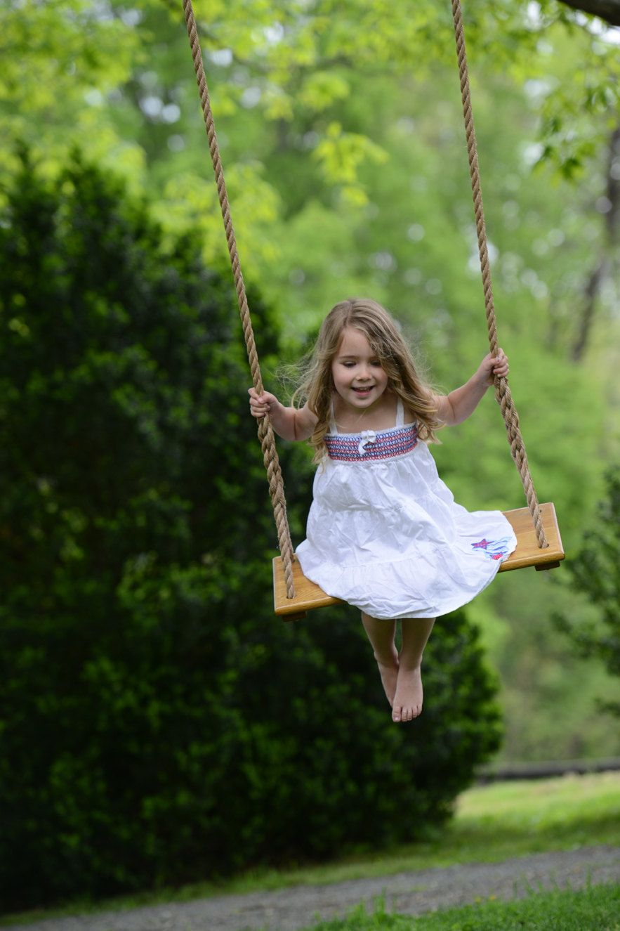portrait photography poses for kids