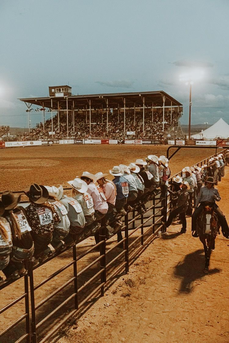 Pin By Holland Gibson On Yee Haw Western Photography Country Backgrounds Cowboy Photography