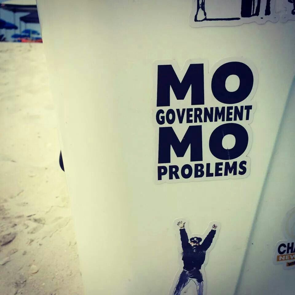 Mo Government Mo Problems Praying For Our Country Government