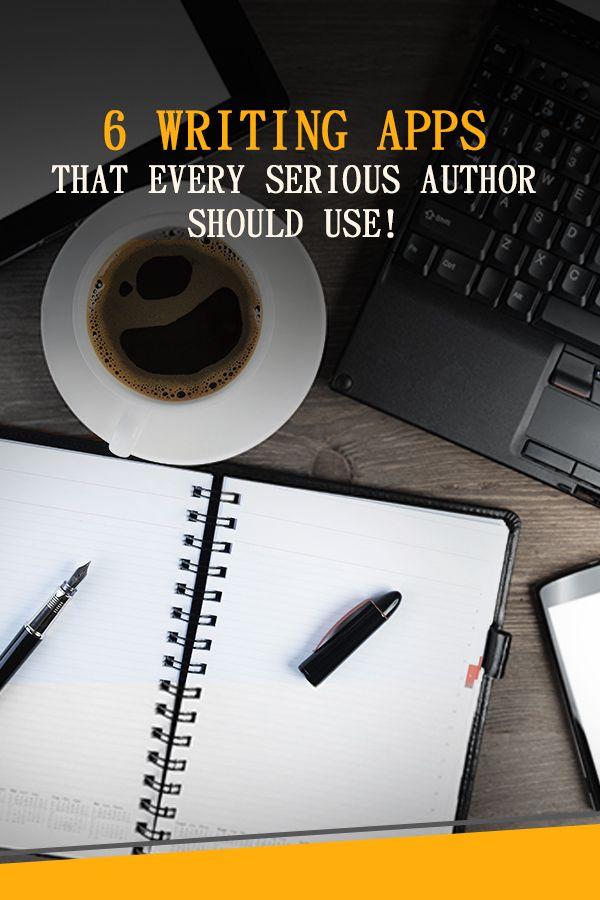 Writing help tool