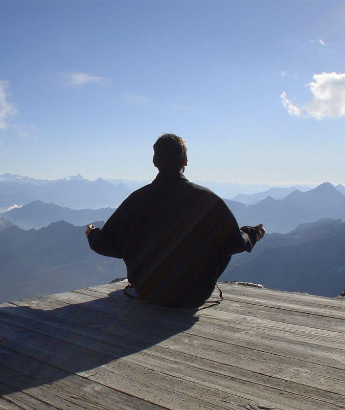 Japanese Zen Buddhist Philosophy