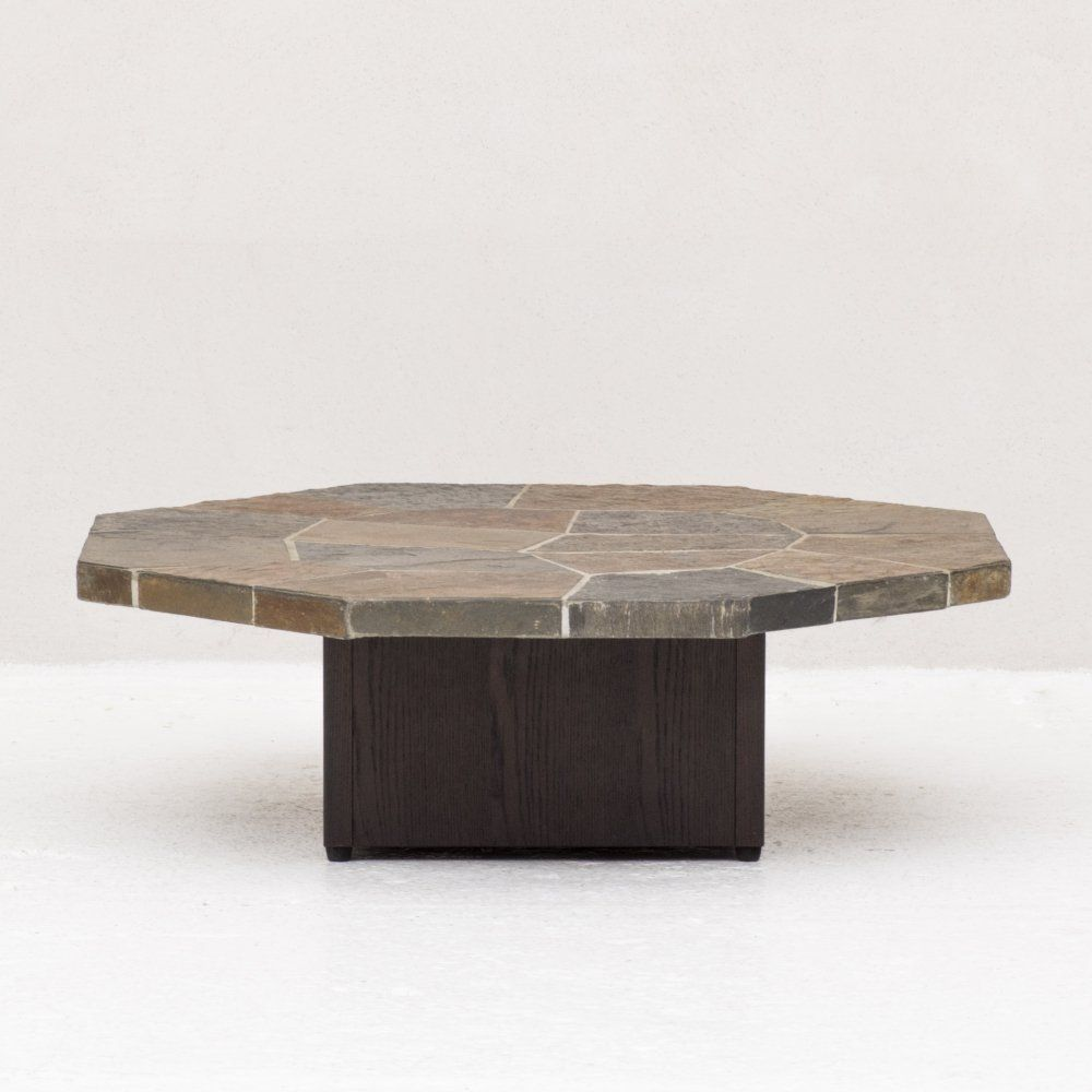 For Sale Octagonal Shaped Coffee Table Dutch Design 1970 S Coffee Table Table Dutch Design [ 1000 x 1000 Pixel ]