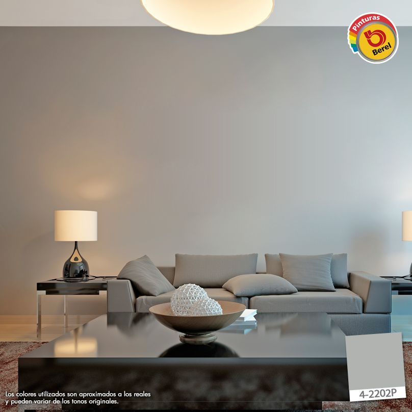 Espacios minimalistas en qu lugar de tu hogar lo for Decoracion hogar lima