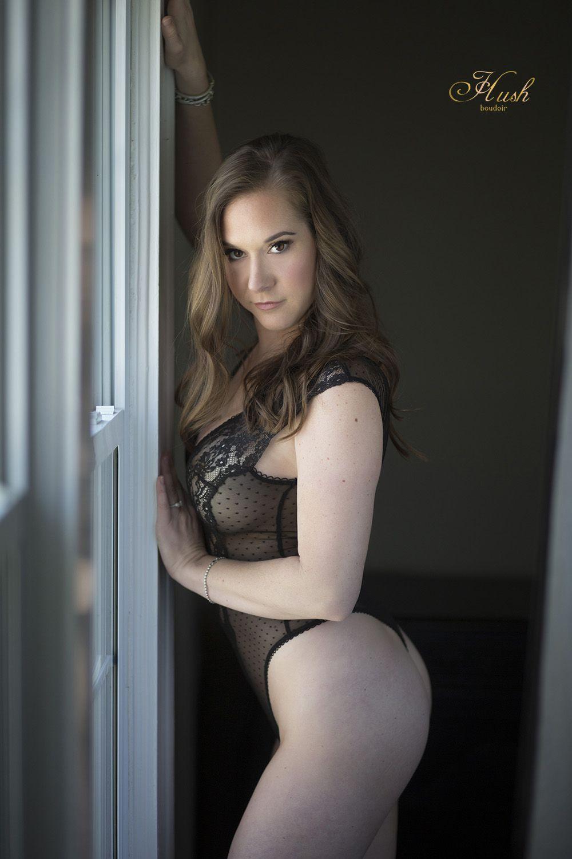 Candice hillbrand fucked video