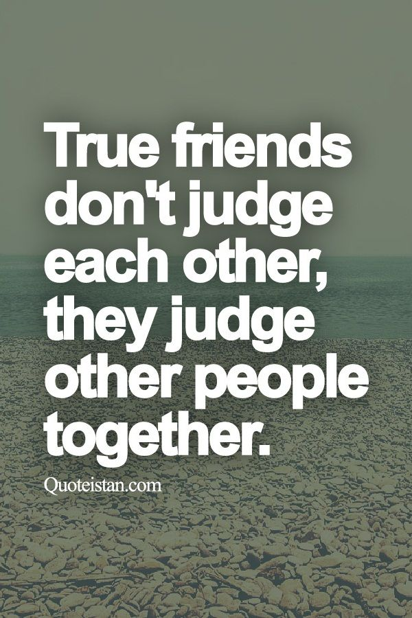 best friend funny quotes.html