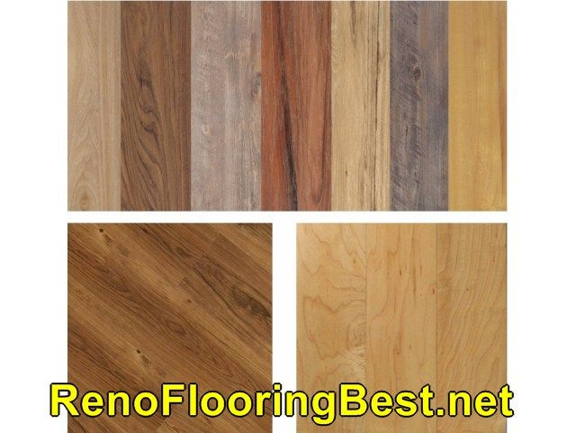 Excellent Idea On Vinyl Flooring Philippines Vinyl Flooring