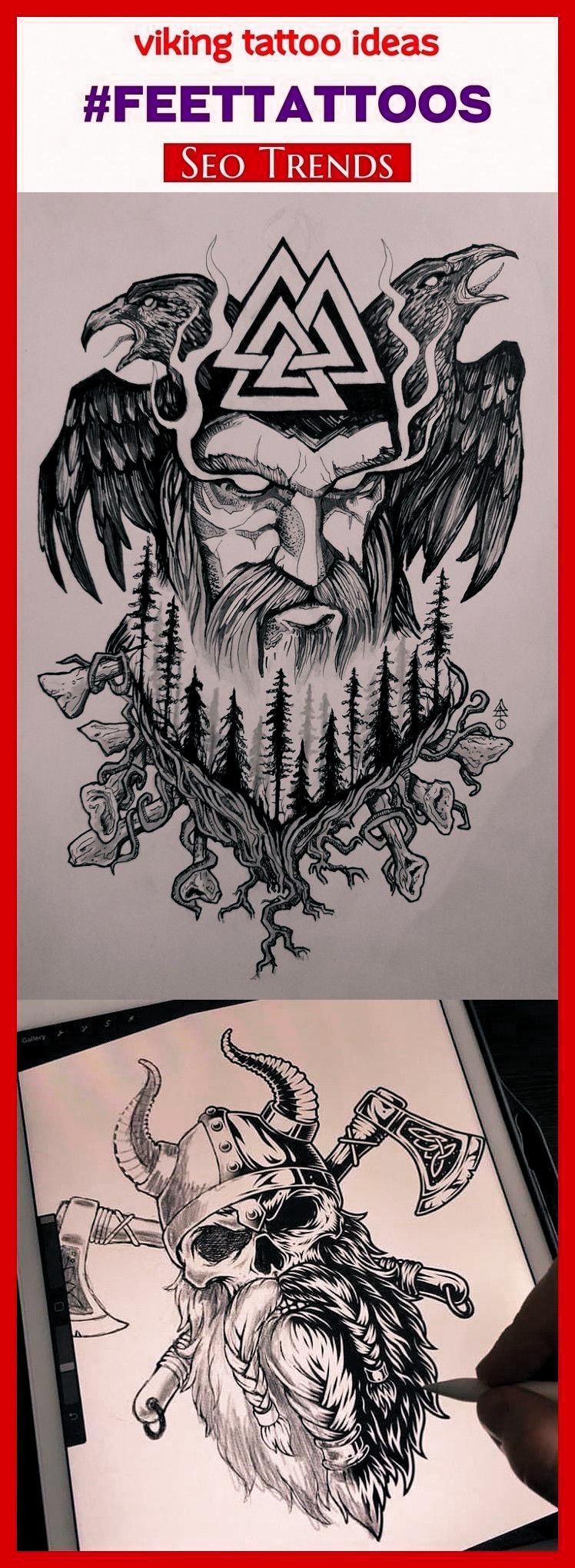Viking tattoo ideas . tattoo ideas female, t Viking