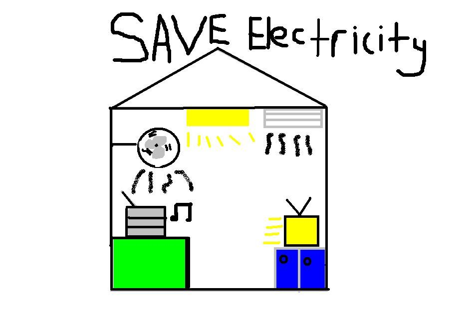 how to keep utility bills low in winter