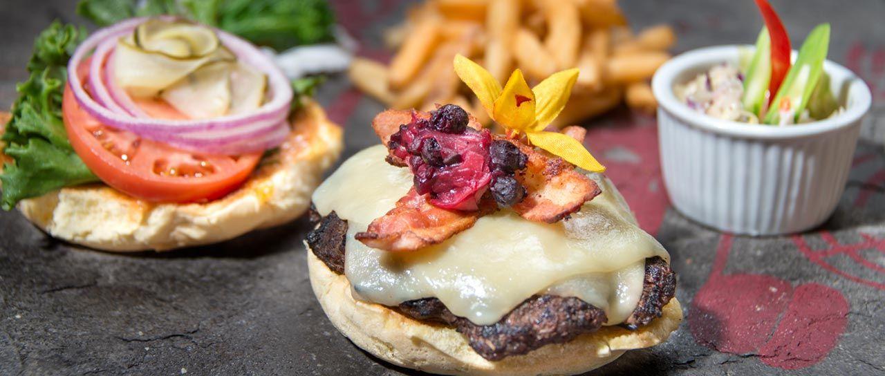 West Edmonton Restaurant Menu Homefire Grill Edmonton Restaurants Menu Restaurant Tasty Dishes