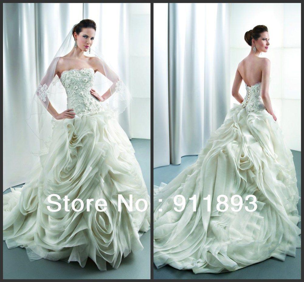 Luxury Nico Wedding Dresses Liverpool Illustration - Wedding Dress ...