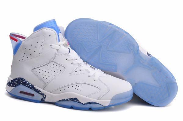 a2715148f Pin de xin wnxiang gmail.com en Authentic New Cheap Jordans Shoes ...