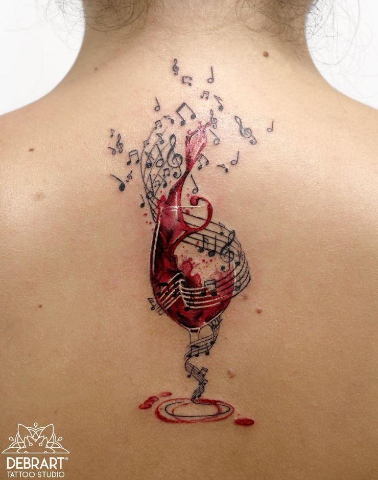 Photo of 100+ Best Tattoos Of All Time – TheTatt