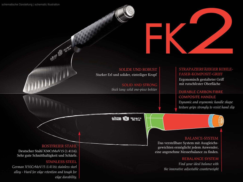 de buyer knife - Google Search | Housewares | Pinterest | Knives ...