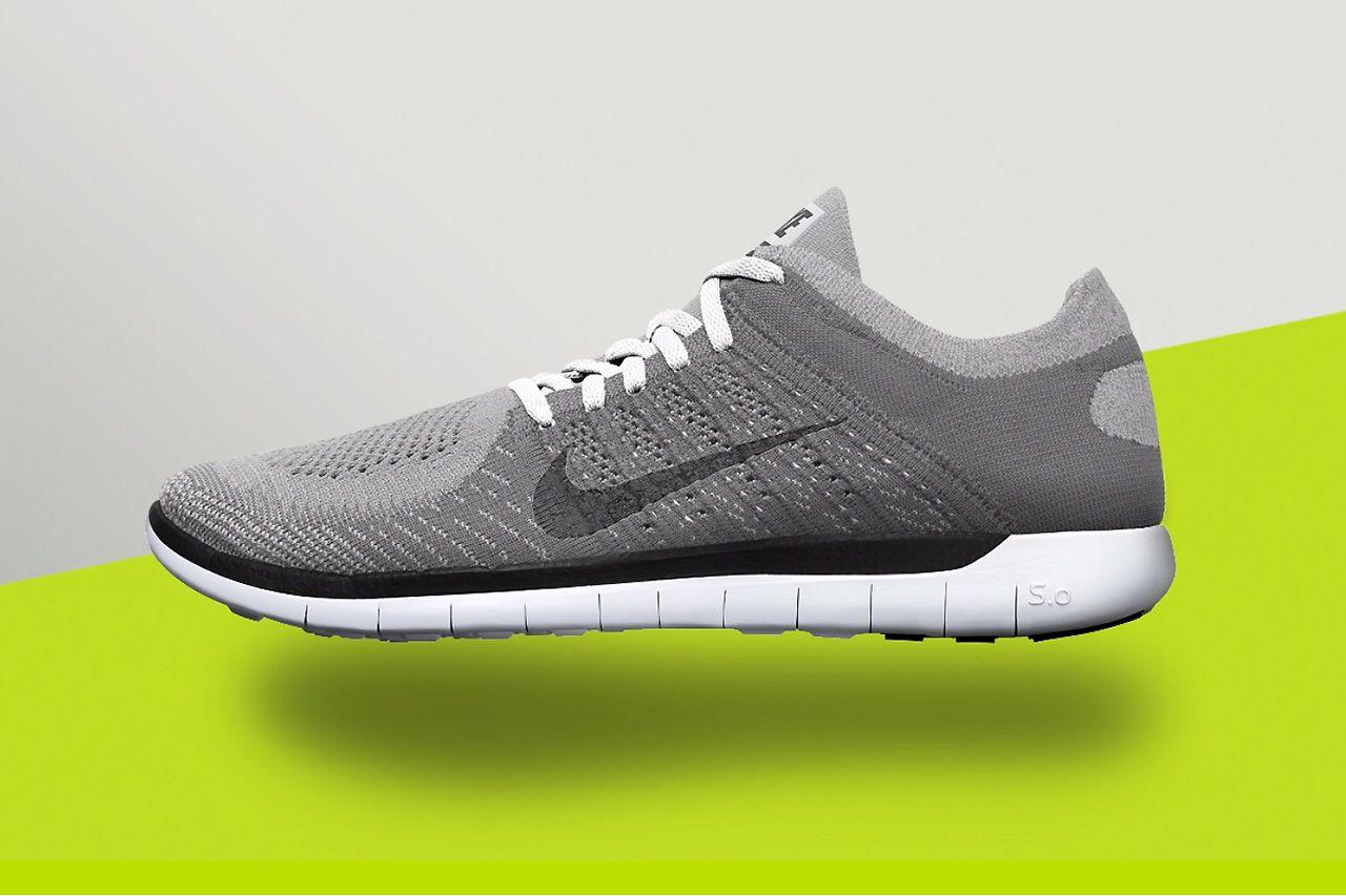 brand new c9451 042a8 Nike Free 5.0 Flyknit Hybrid iD