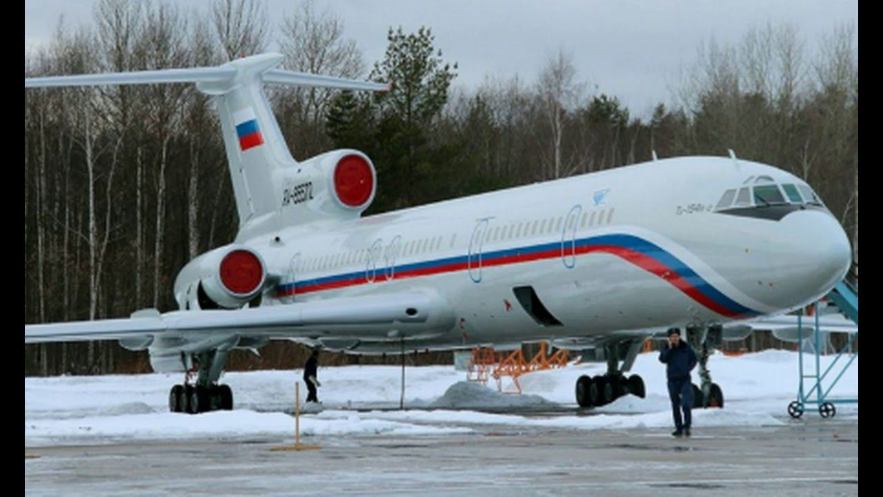Russian Aircraft Will Be Flying Over Us This Week As Part Of Open Skies Treaty Youtube Russian Plane Aircraft Russian Jet