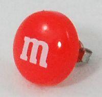 mmmmatching earrings
