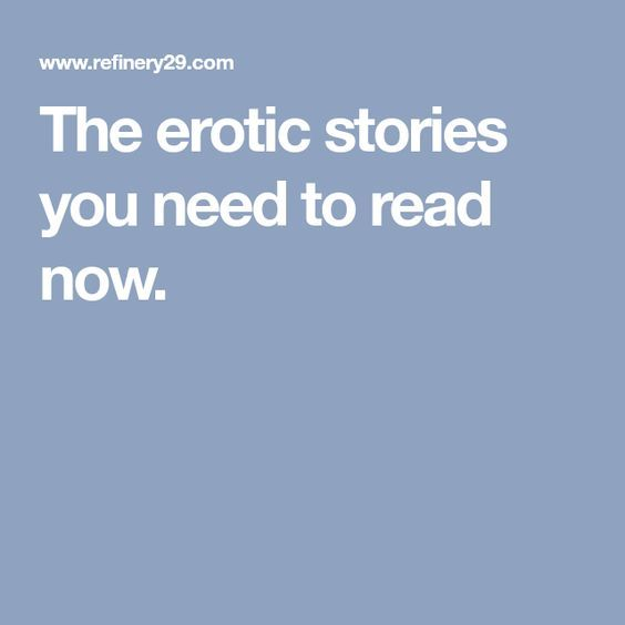 Steamy Erotic Stories Written By Women Why Theyre Important Fiction And Books
