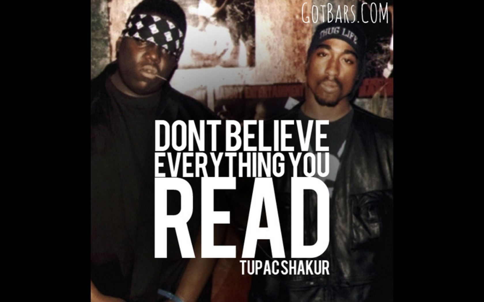 Tupac Shakur Quotes Pictures Quotes Tupac Shakur Quotes Biggie Smalls Quotes Biggie Quotes