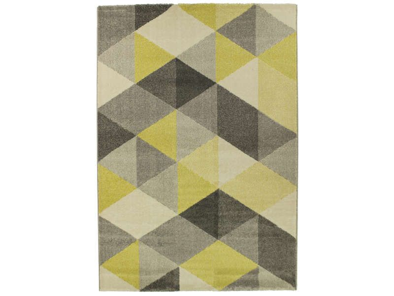 tapis conforama tapis 120x170