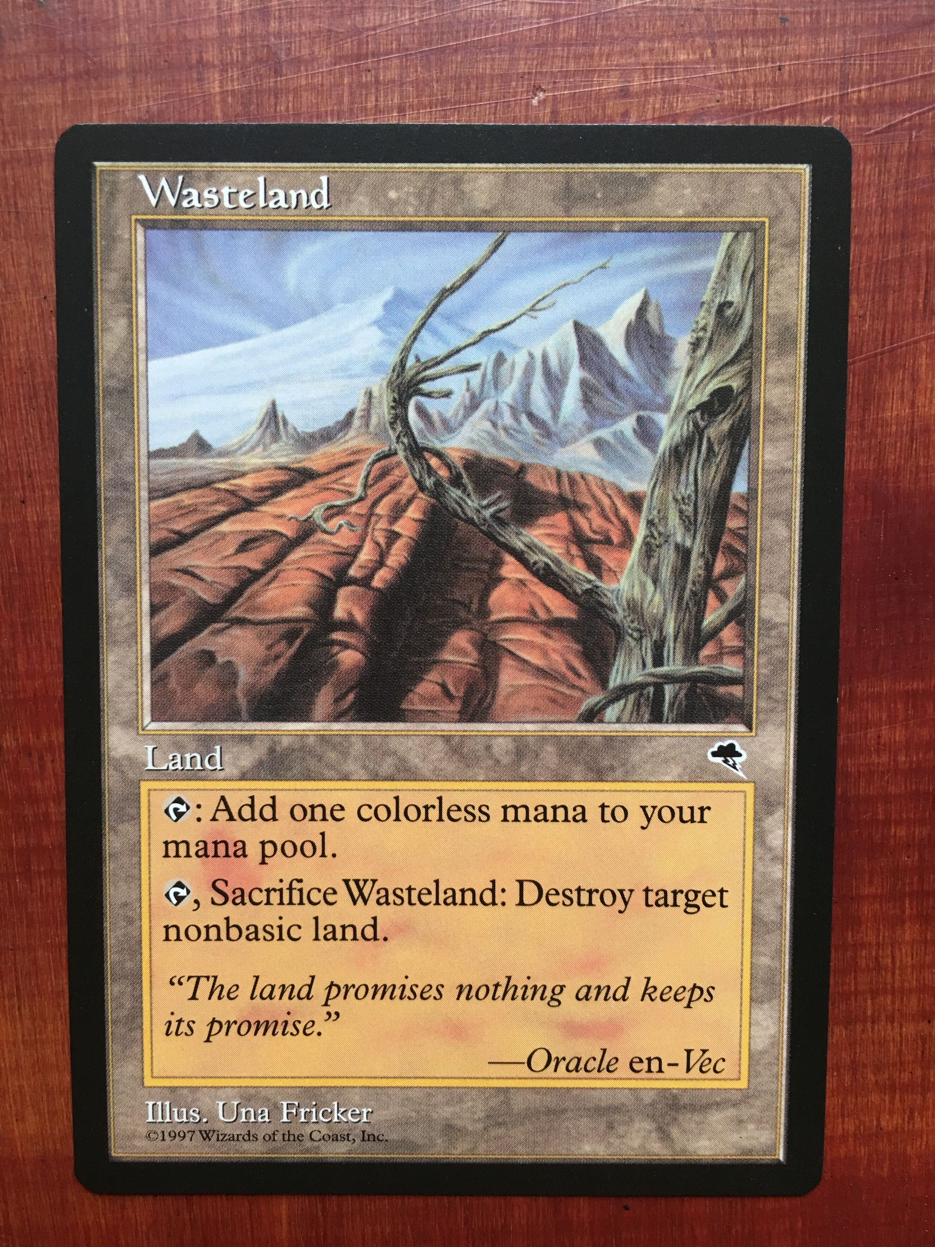 Pin by Magic Proxy Cards, Card Sleeve on Legacy 5.0