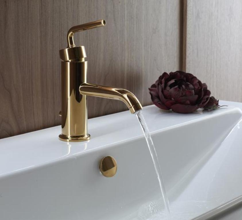 52 Astonishing Awesome Bathroom Faucet Designs 2021 Pouted Com Bathroom Faucets Faucet Design Amazing Bathrooms