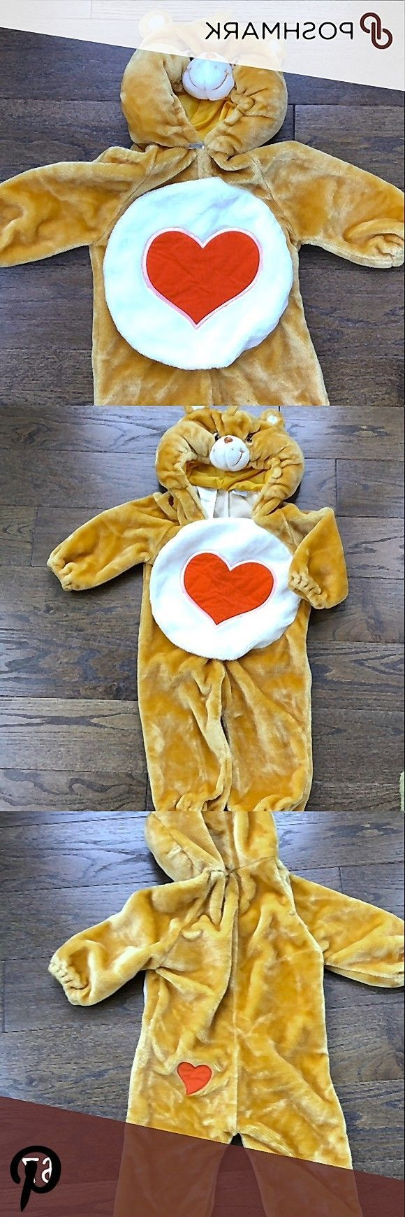 Cute Care Bears Halloween costume!! 2-4 years Excellent condition, worn once. Size 1-2 in Halloween #carebearcostume #carebearcostume Cute Care Bears Halloween costume!! 2-4 years Excellent condition, worn once. Size 1-2 in Halloween costume.  From shoulder to ankle meas… #carebearcostume Cute Care Bears Halloween costume!! 2-4 years Excellent condition, worn once. Size 1-2 in Halloween #carebearcostume #carebearcostume Cute Care Bears Halloween costume!! 2-4 years Excellent condition, worn on #carebearcostume