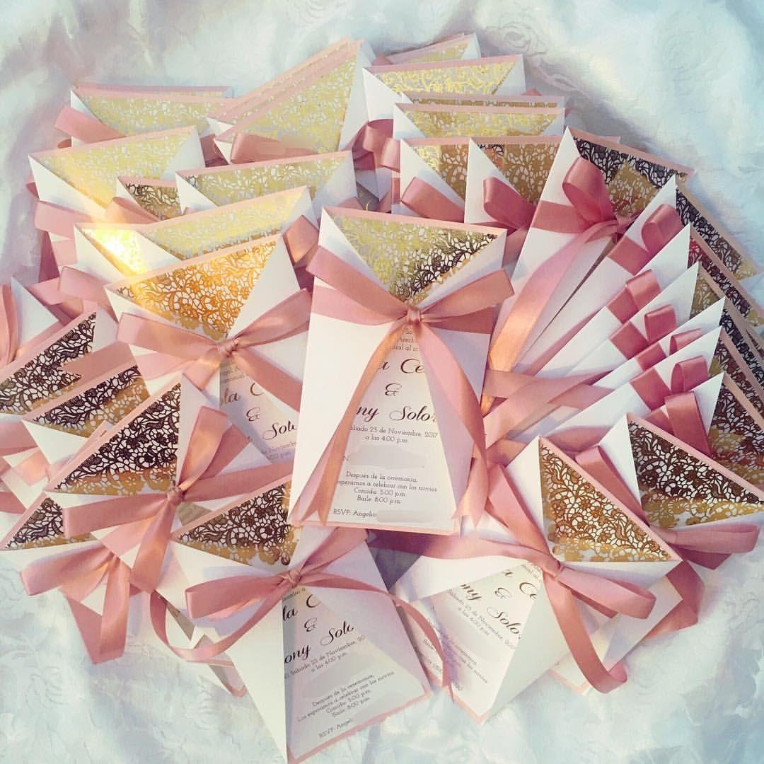 Insta: Craftsbybetty paper craft, paper flowers, paper flower ...