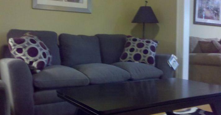 Furniture Stores In Augusta GA, Savannah GA, Charleston SC   Great Deals On  Furniture And Home Decor Sales