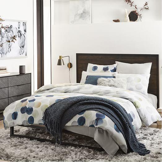 Glam Shag Rug Platinum Duvet Covers Living Room Area Rugs Home