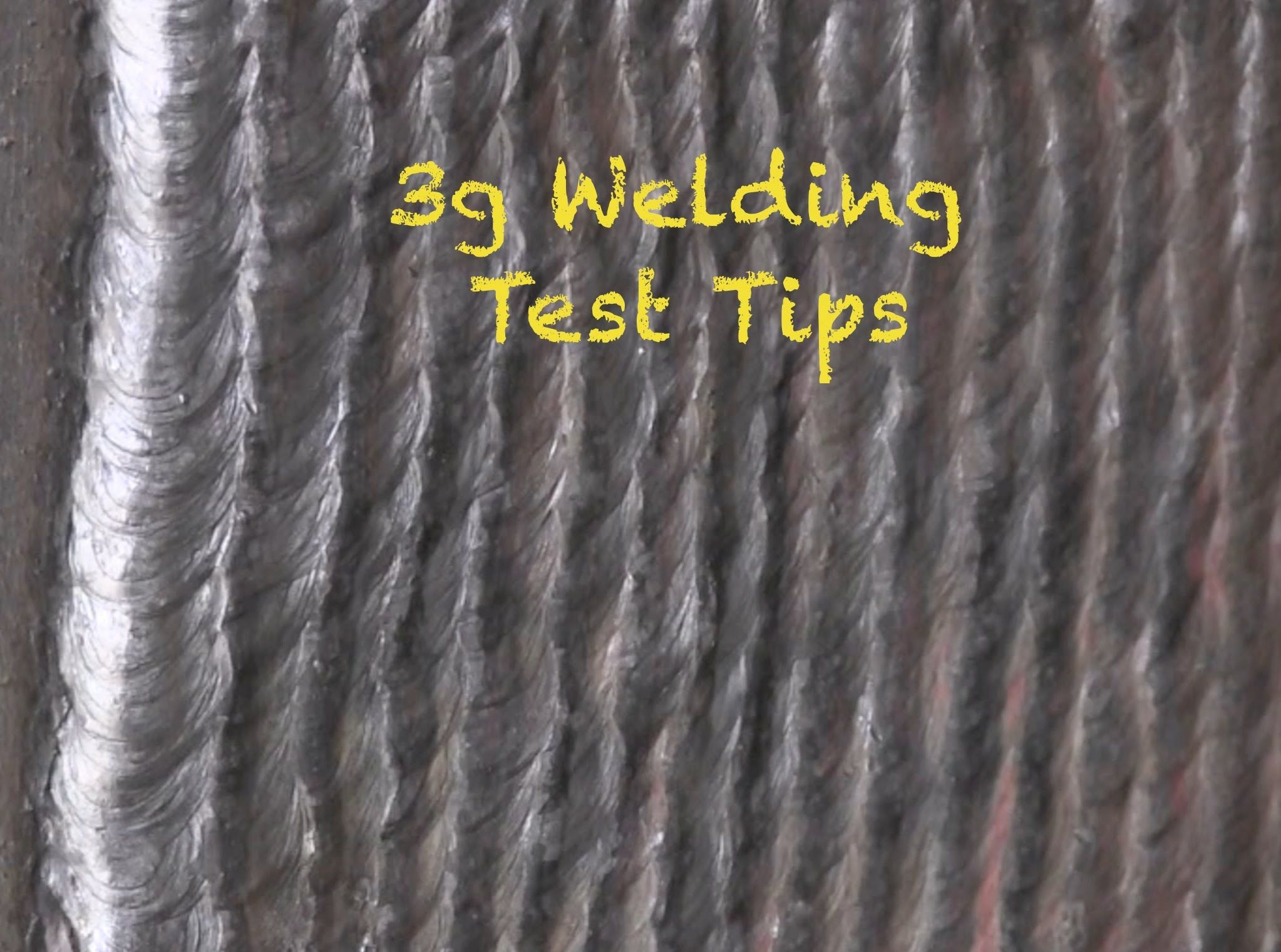 Stick Welding Tips Vertical 7018 Stick Welding Tips Welding Tips Welding
