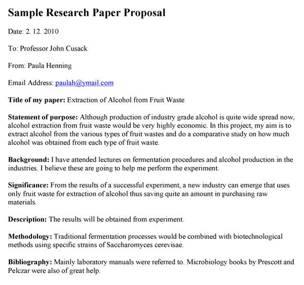 Research Proposal Examples  Grant Writing  Essay Examples Sample  Research Proposal Examples