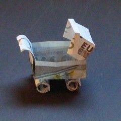 Ein Trick, wie man mehr Elterngeld bekommt  | Mamaclever.de