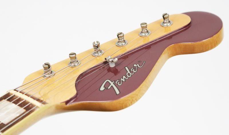fender bass headstock template - 1966 jazzmaster prototype headstock design pinterest