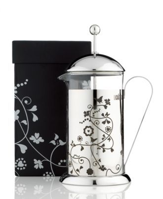 Love My La Cafetiere French Press I Would Never Trade It In For A Coffee