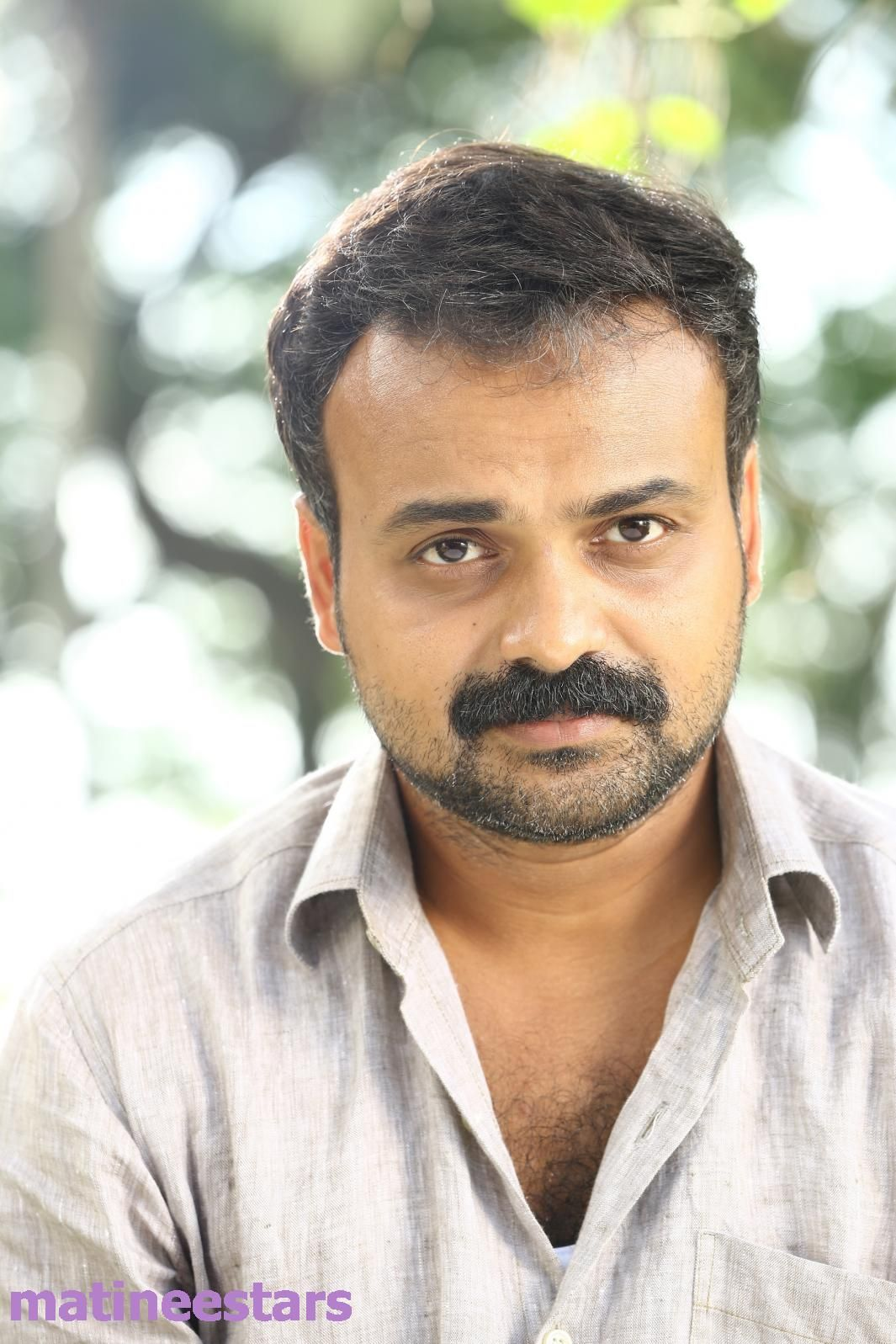 Kunchacko Boban In Vettah Malayalam Movie Actor Gallery High