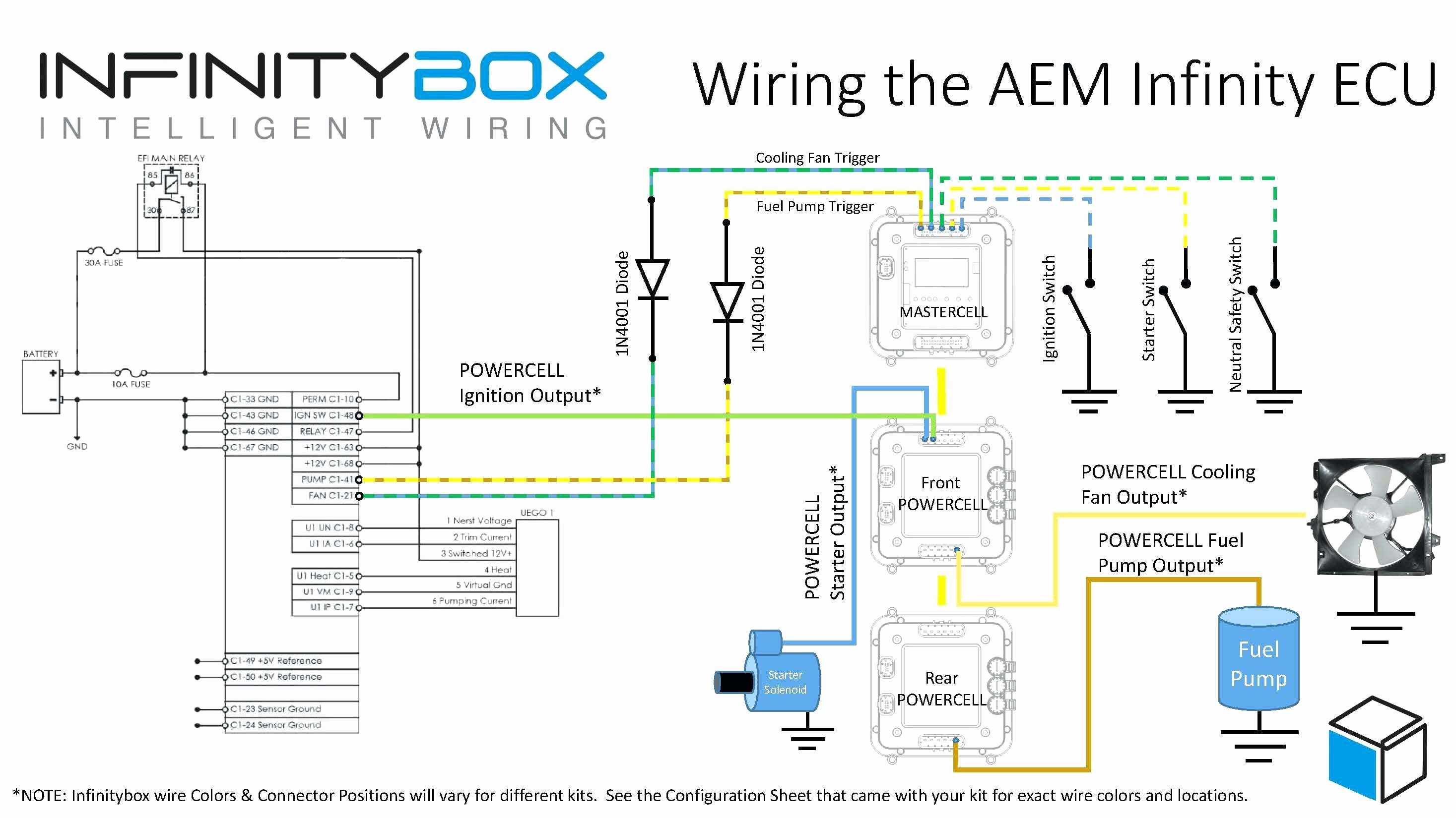 unique wiring diagram for electric fan relay diagram diagramsample diagramtemplate wiringdiagram  [ 2934 x 1650 Pixel ]