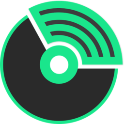 TunesKit Spotify Converter 1.0.0 Download and convert Spotify music.