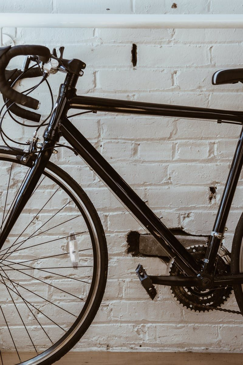Join our USA Bicycle Swap Meet group. Buy, Sell or Trade