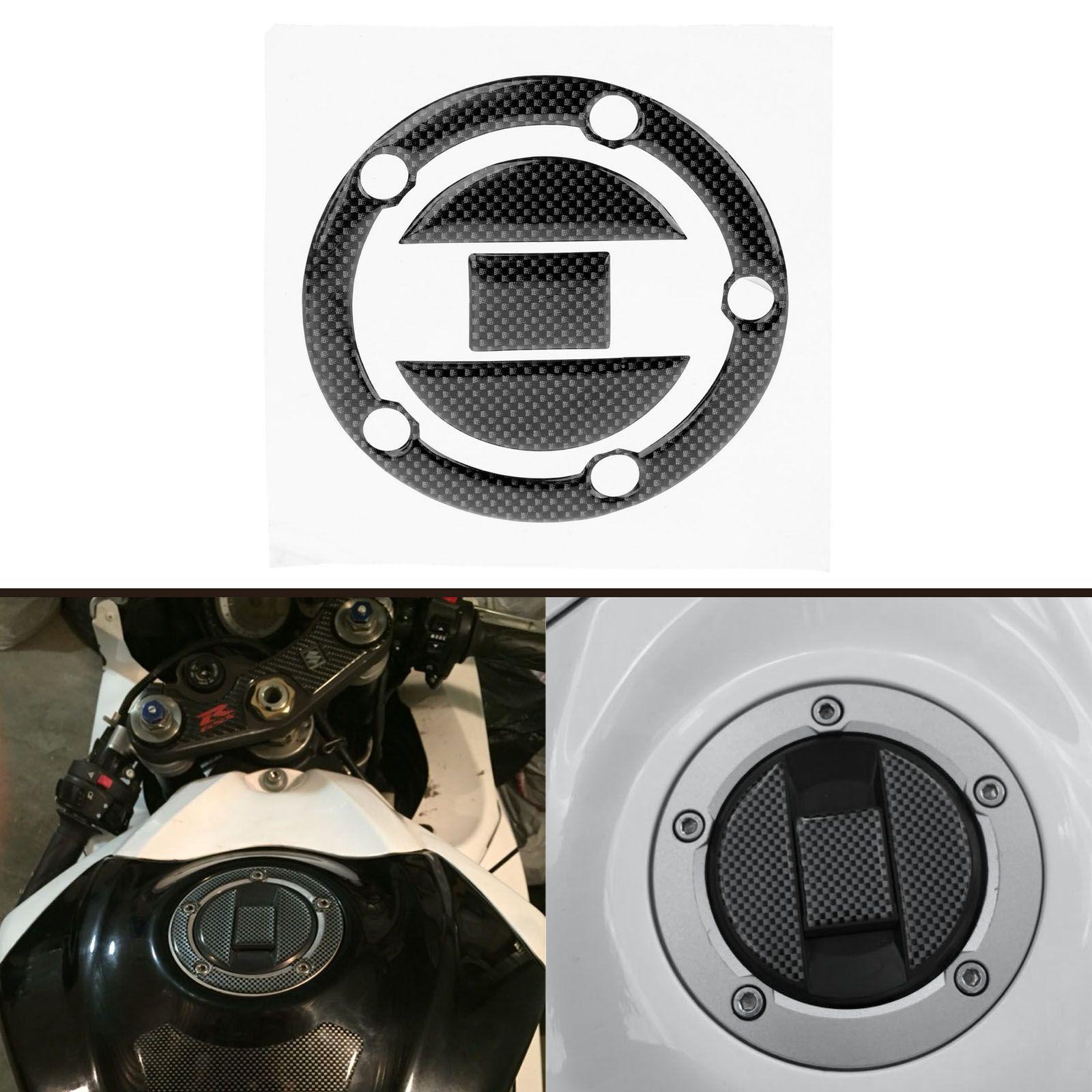 Tank Pad Protector Sticker Oil Fuel Gas Cap Decal For Suzuki Gsx R750 Gsxr1000 Sv1000s Motorcycle Decoration Motorcycle Decor Motorbike Accessories Suzuki Gsx [ 1600 x 1600 Pixel ]